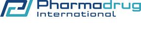 Pharmadrug International GmbH